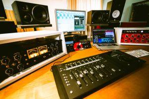 master_3_soundstall_tonstudio