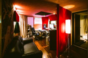 mix_3_soundstall_tonstudio